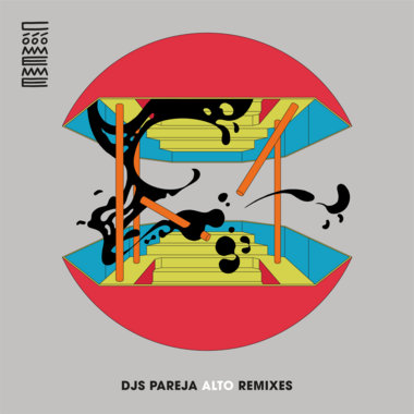 Alto Remixes main photo