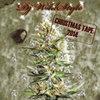 Christmas Tape 2014 Cover Art