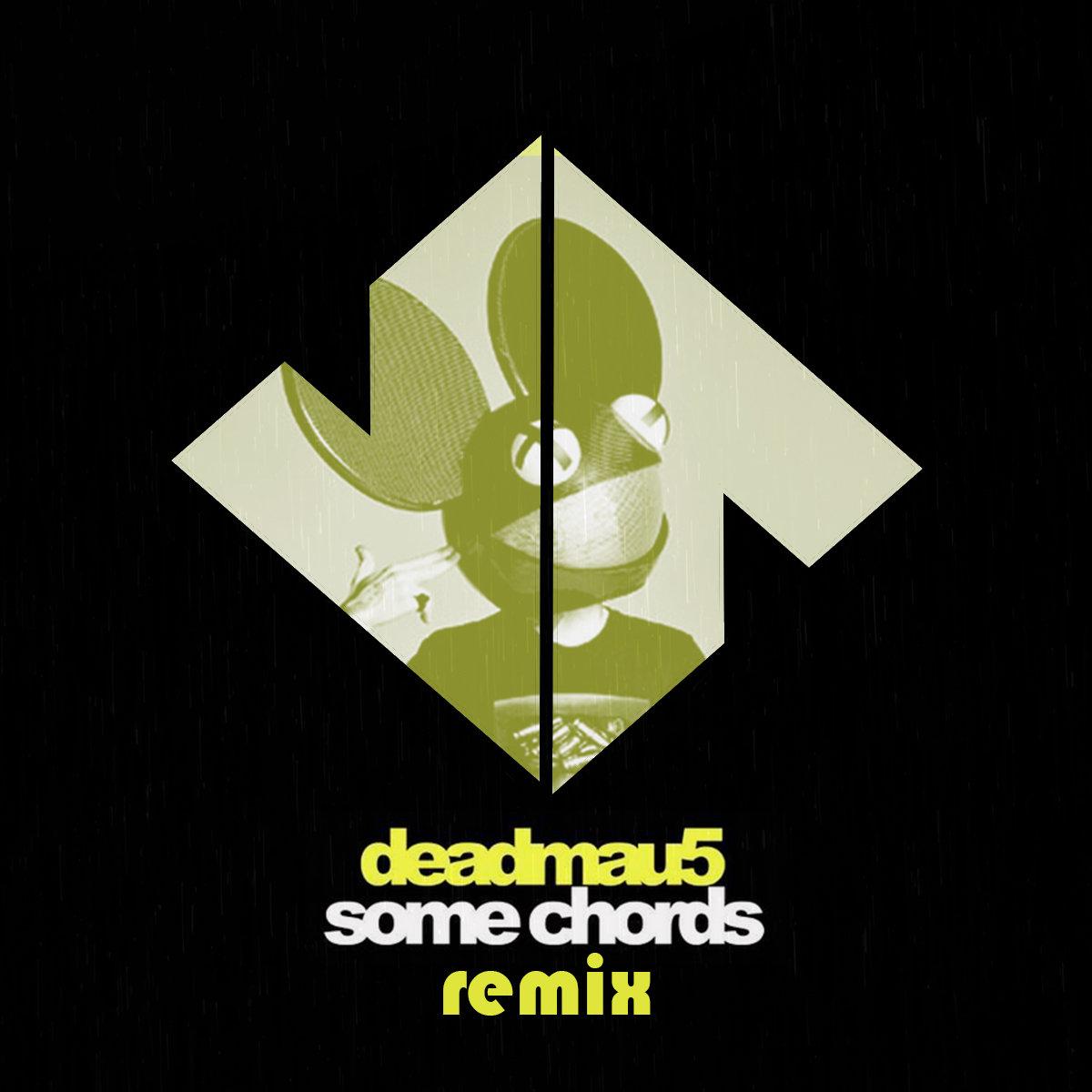 Deadmau5 some chords valzugg elect remix valzugg by valzugg hexwebz Images