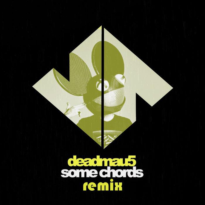 Deadmau5 Some Chords Valzugg Elect Remix Valzugg