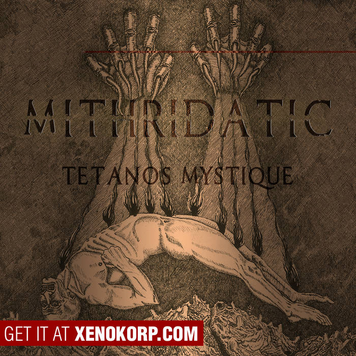 mithridatic black death metal