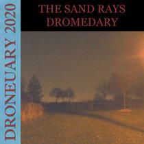 Dromedary cover art