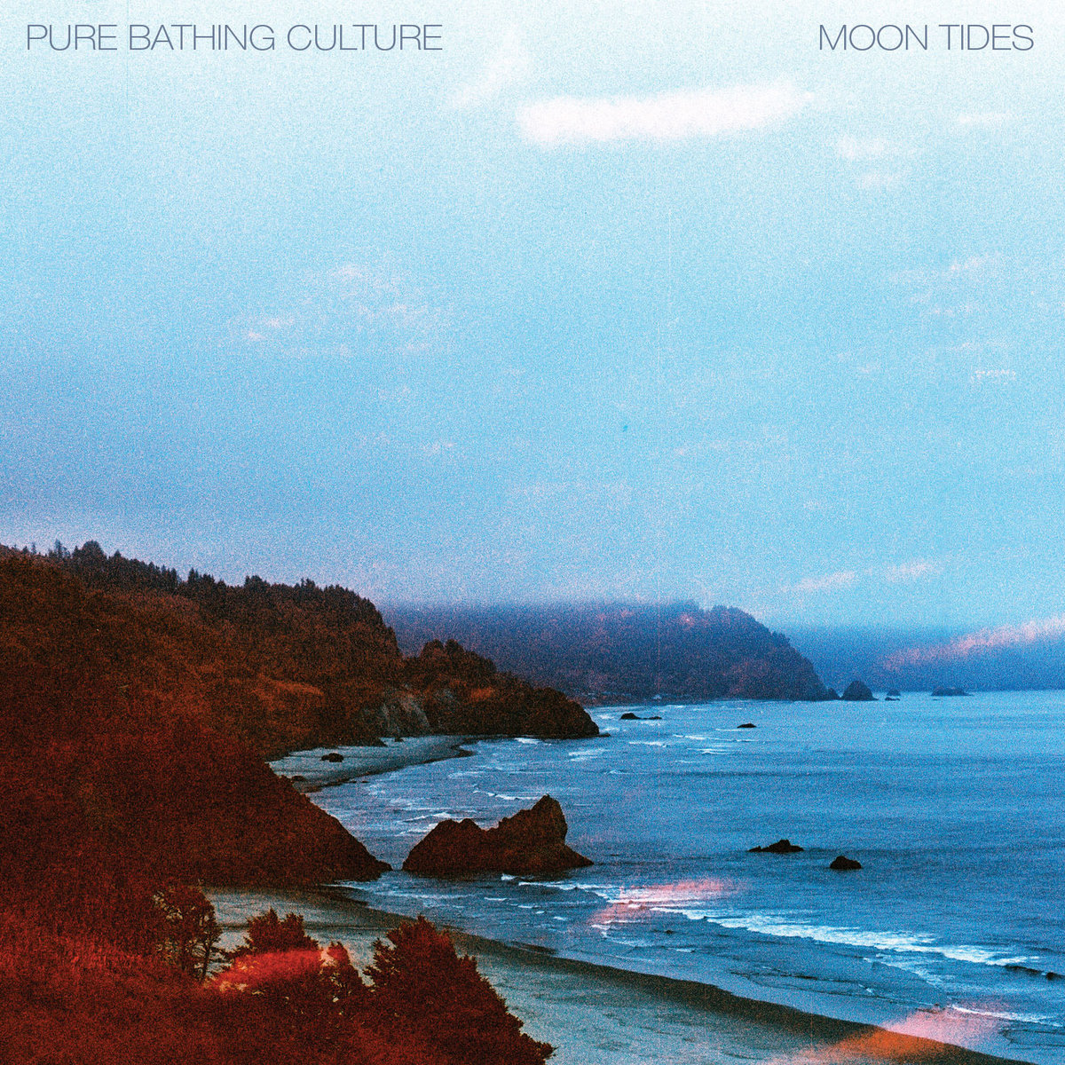 Moon Tides | Pure Bathing Culture