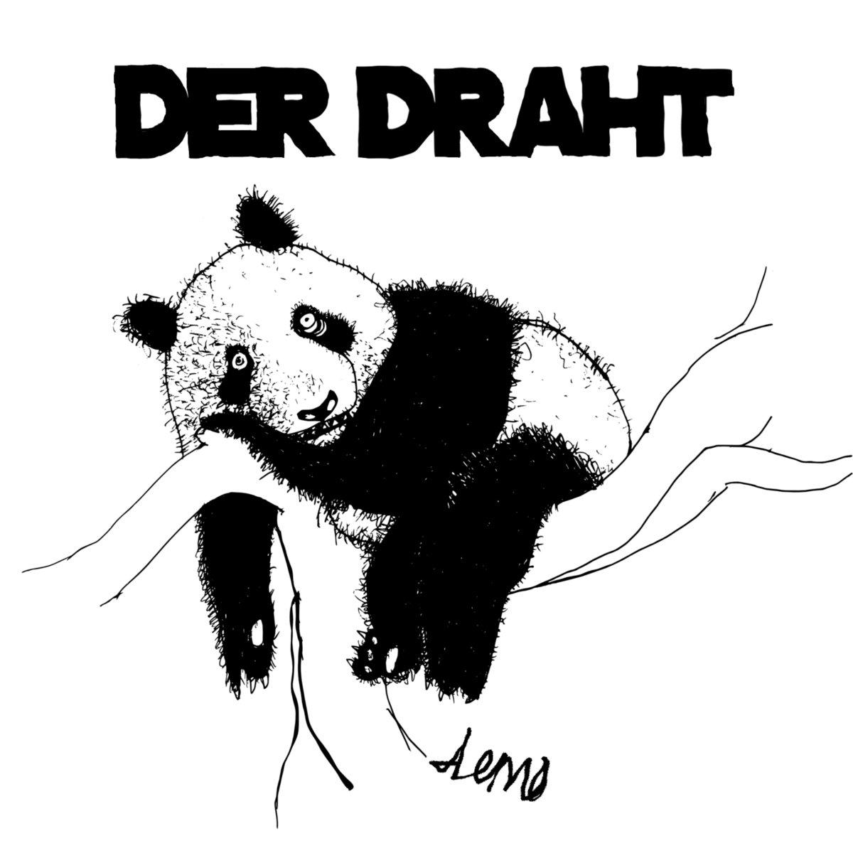 Demo | Der Draht
