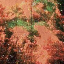 Quantum I cover art
