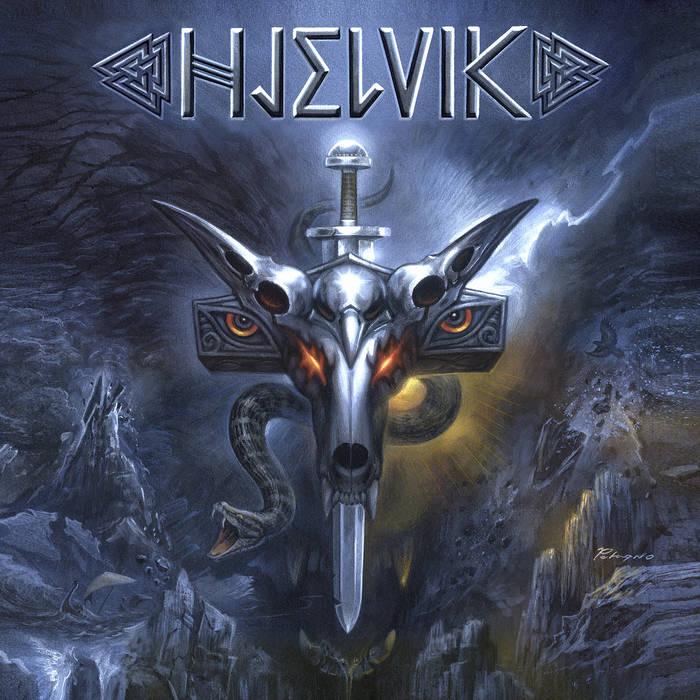 Metal (Heavy,Death,Doom,Thrash,Black,Sludge,Stoner......) - Página 2 A2915558810_16