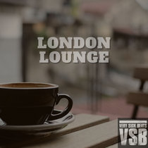 London Lounge cover art
