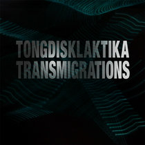 Transmigrations cover art