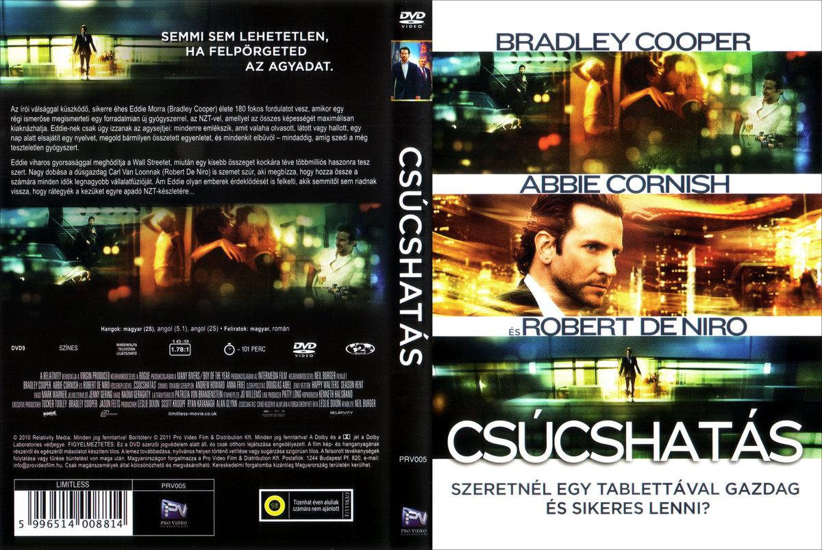 black sheep full movie download in hindi 480p
