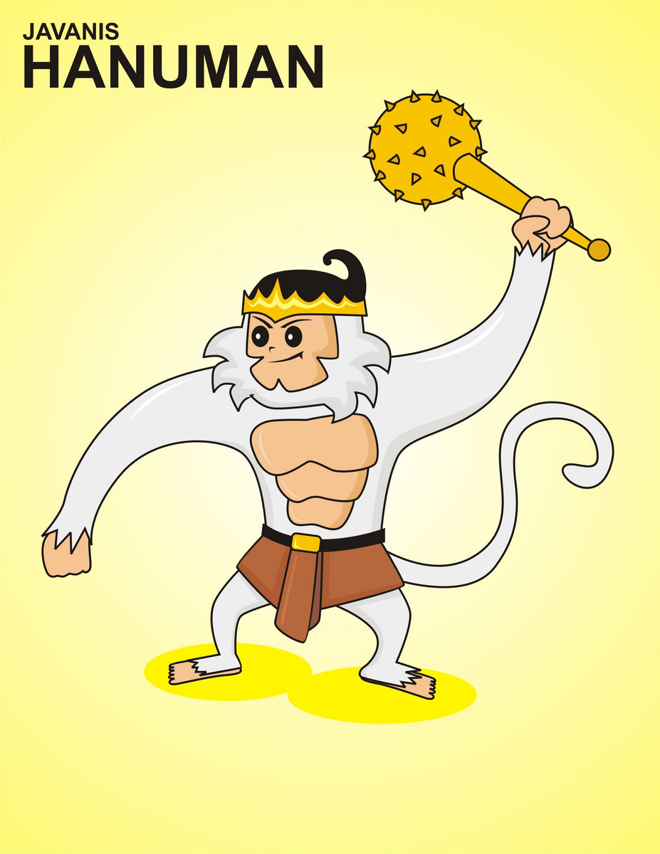 Bal Hanuman 2 2 In Hindi 3gp Free Download Ilancicing