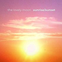 Sunrise/Sunset cover art