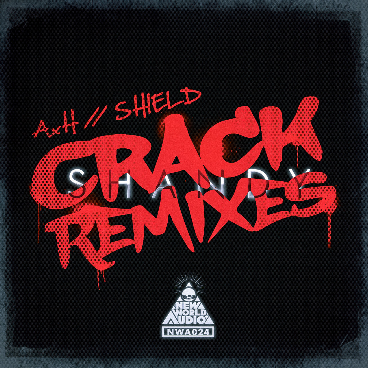 radio maximus crack