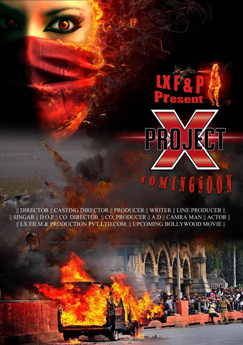 raja natwarlal full movie hd 720p watch online