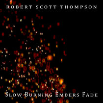 Slow Burning Embers Fade cover art