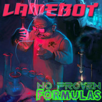 No Proven Formulas cover art