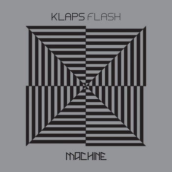 Flash EP by Klaps