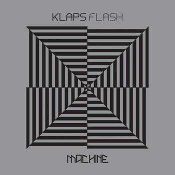 Flash EP by Klaps