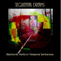 Diachronic Verbs in Temporal Sentences cover art