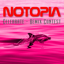 Celebrate - Remix Contest cover art