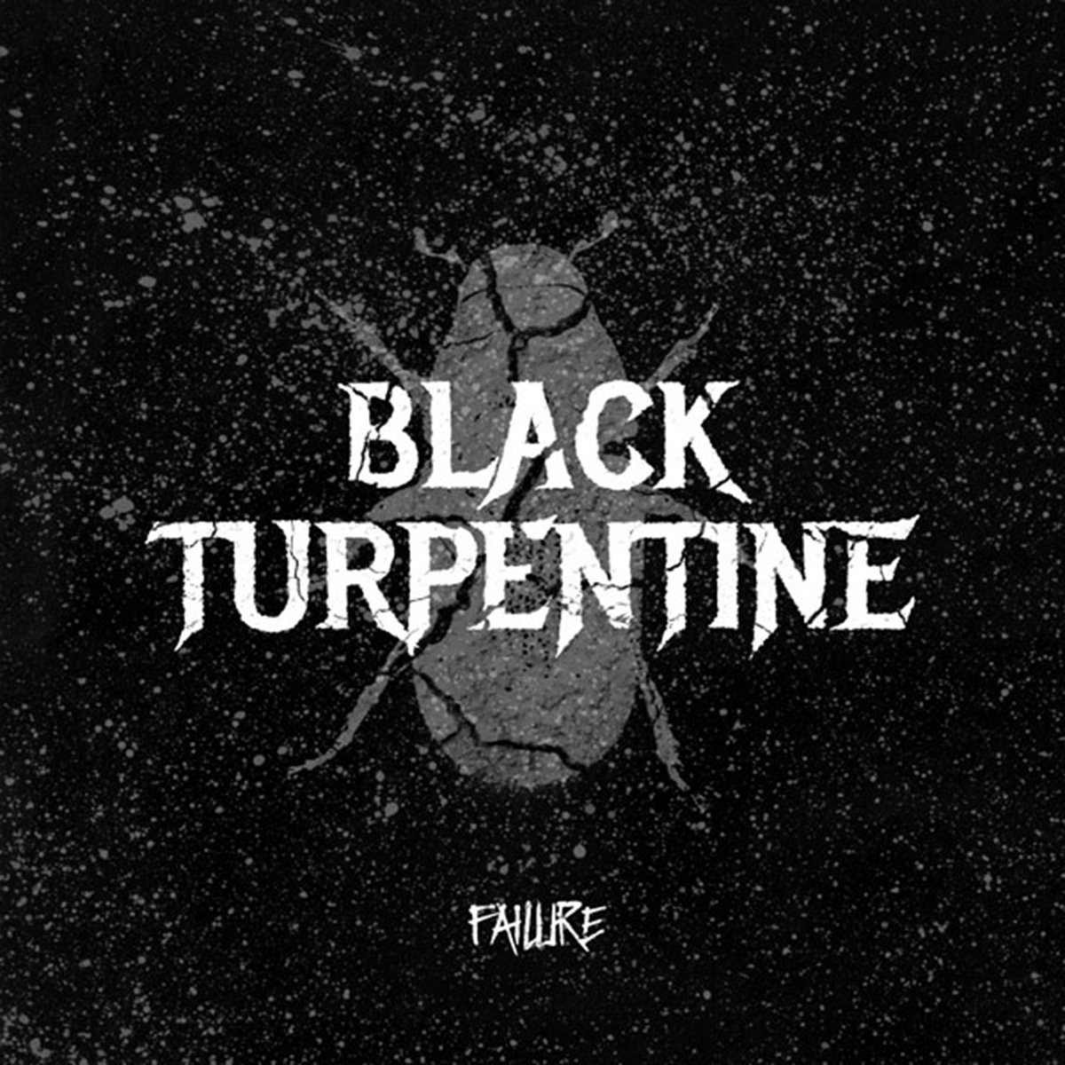 Old Schemes | Black Turpentine