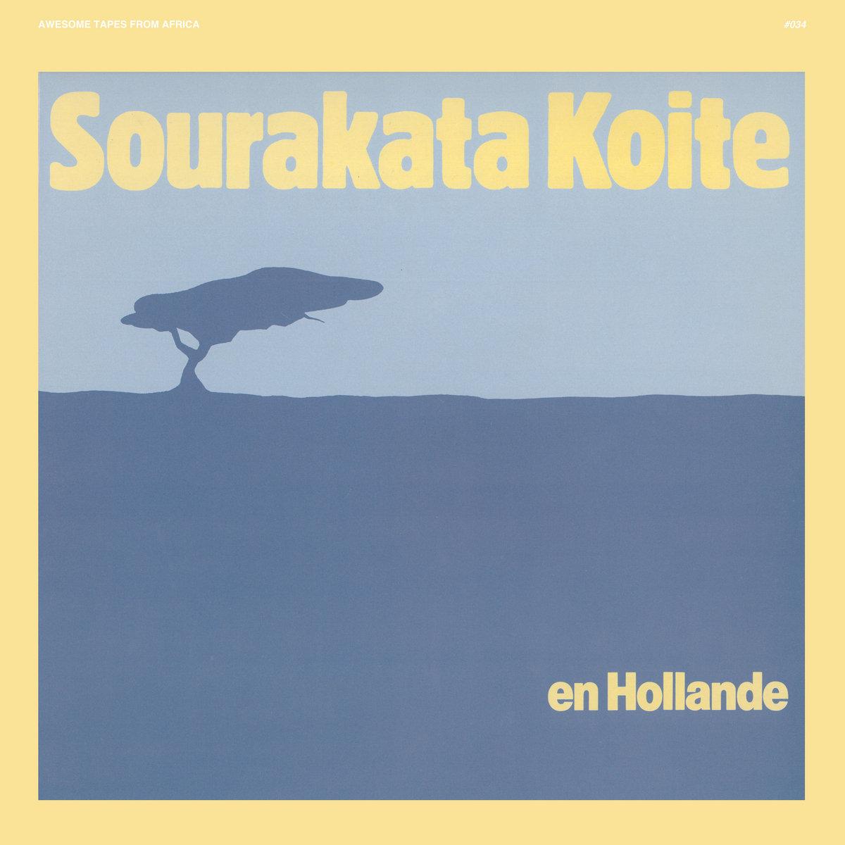9e131c590b39da by Sourakata Koité