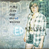 fifty-five dog-eared wolves Cover Art
