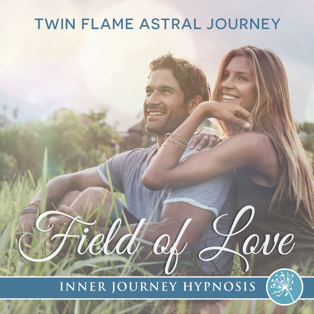 Field of Love to Experience Love in the Astral | Tracy C