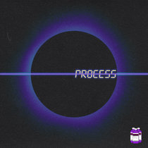 Process | Chopped & Screwed cover art