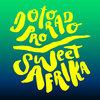 Sweet Afrika