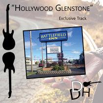 Hollywood Glenstone Demo cover art