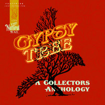 Gypsy Tree: A Collectors Anthology [Special Edition] cover art