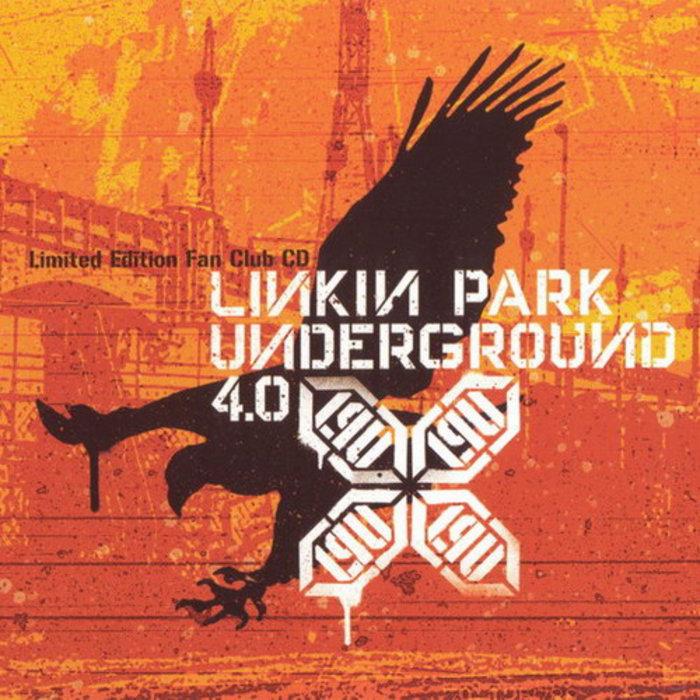 Image Result For Linkin Park Nobodys Listening