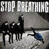 Stop Breathing Cover Art
