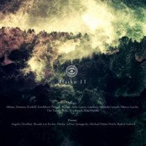 Haiku 11 cover art