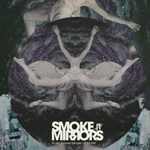 Smoke N' Mirrors Late Summer Sampler cover art