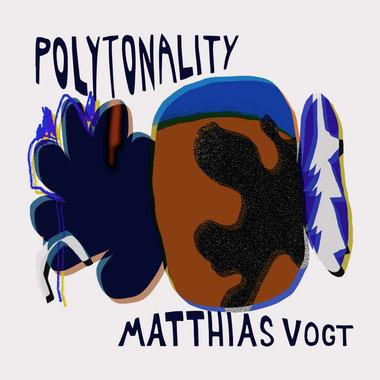 Polytonality main photo