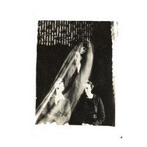 Gossamer Sleep cover art
