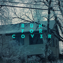 Run for Cover cover art