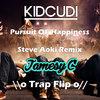 Kid Cudi - Pursuit Of Happiness (Steve Aoki Remix) [Jamesy C Trap Flip] FREE DOWNLOAD