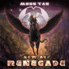 New Age Renegade Cover Art