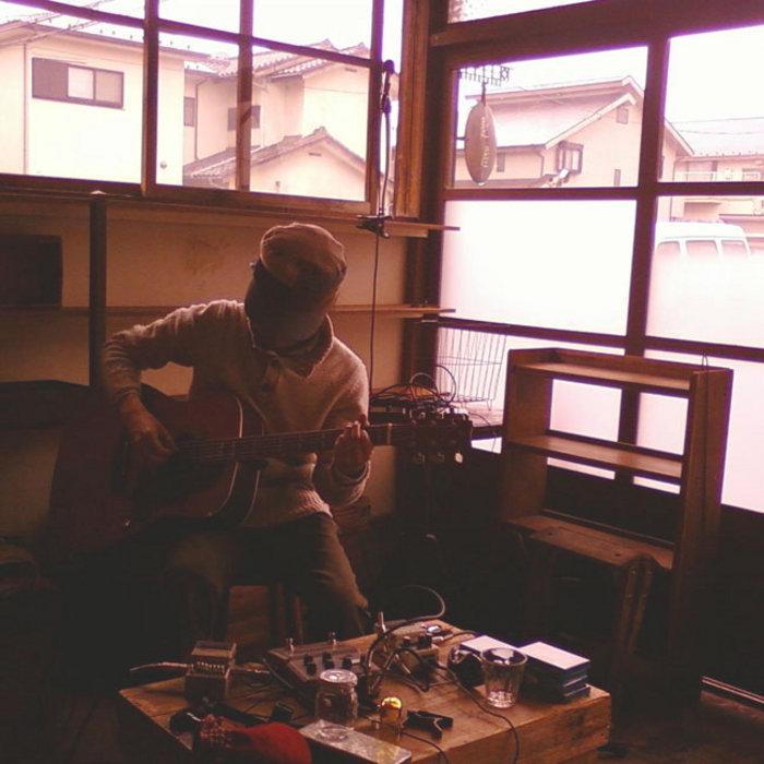 たびのおわりとはじまりと 〜 the end then start again, by sawako + AOKI,hayato