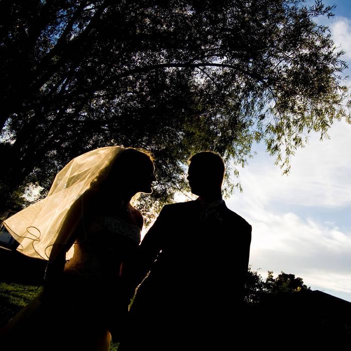 Celtic Wedding Music Album