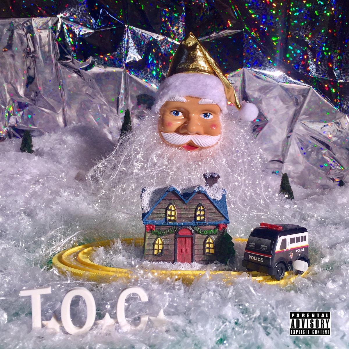 Christmas Instrumental.Home For Christmas Instrumental Theory Of Christmas