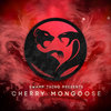 Cherry Mongoose Cover Art