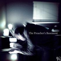 The Preacher's Basement cover art