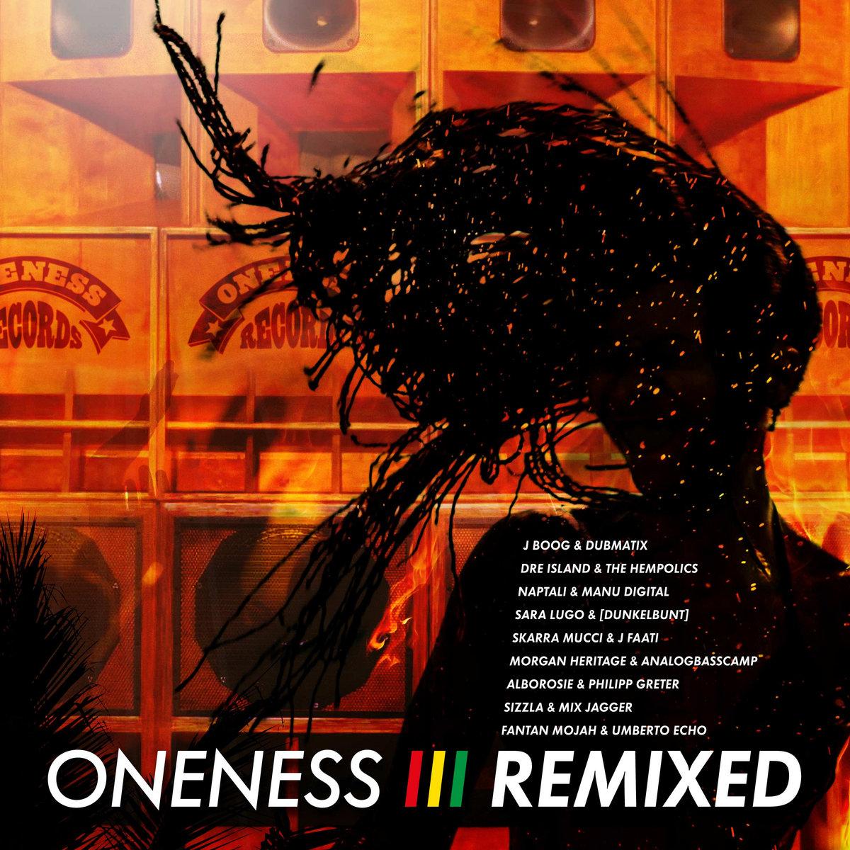 digital love riddim remix mp3 download