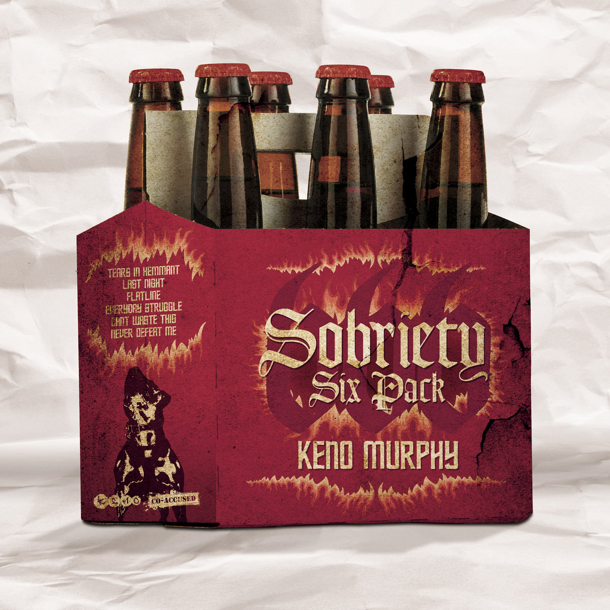 ecdad29f8ce7e from Sobriety 6 Pack by Keno Murphy