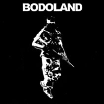 Bodoland cover art