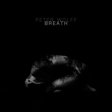 Peter Wolff - Breath main photo