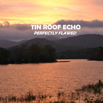 Perfectly Flawed (2014) by Tin Roof Echo